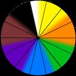 Prüfungskreis 2016 web